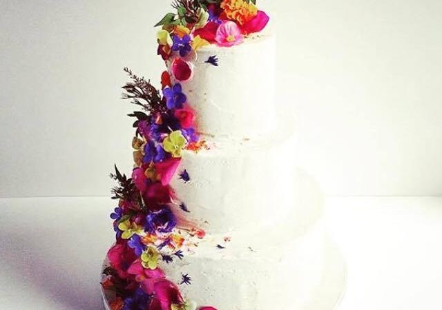 bespoke wedding image
