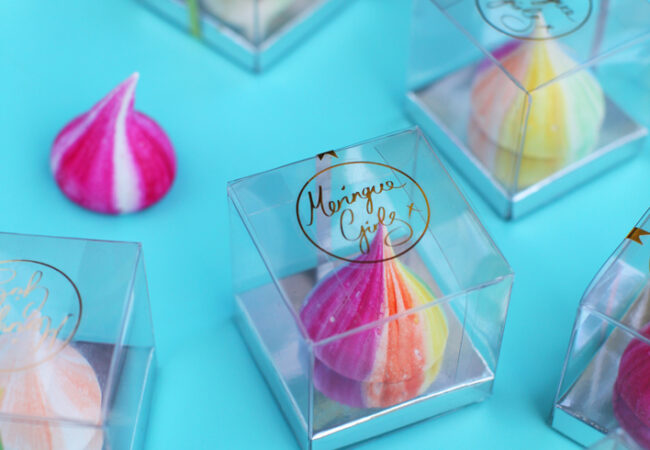 Products Archive The Meringue Girls