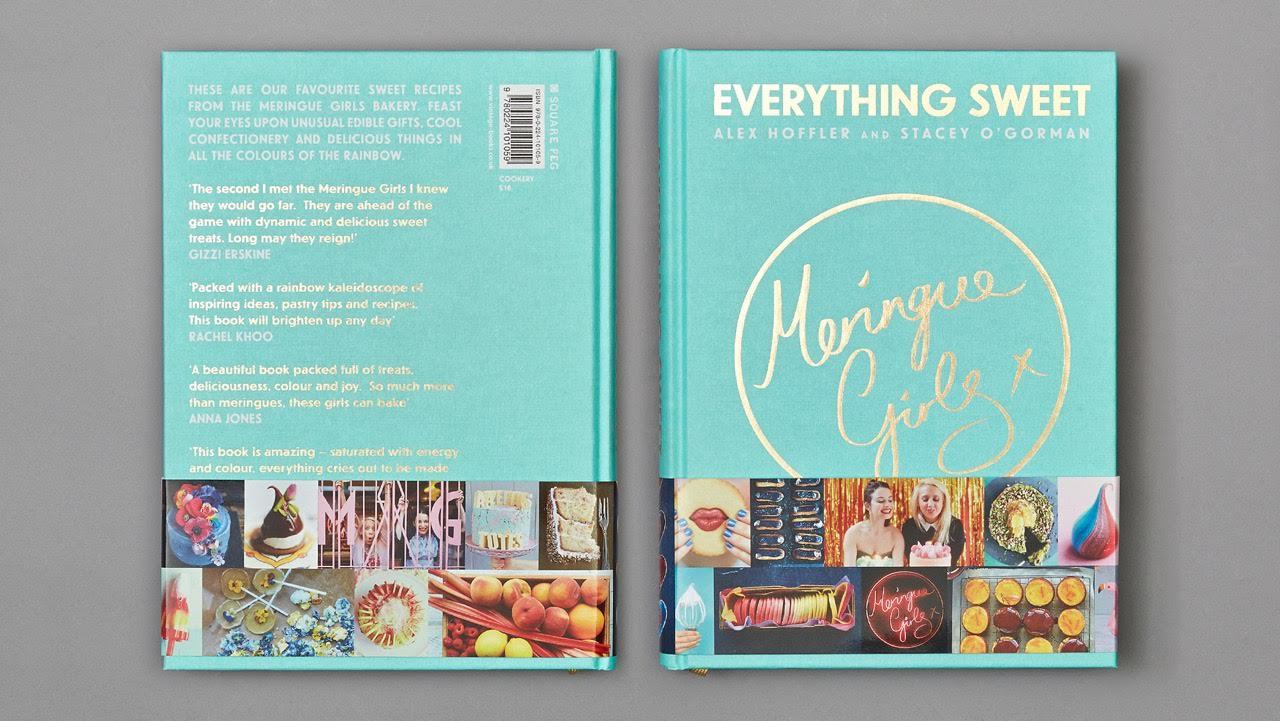 MG Cookbook 10