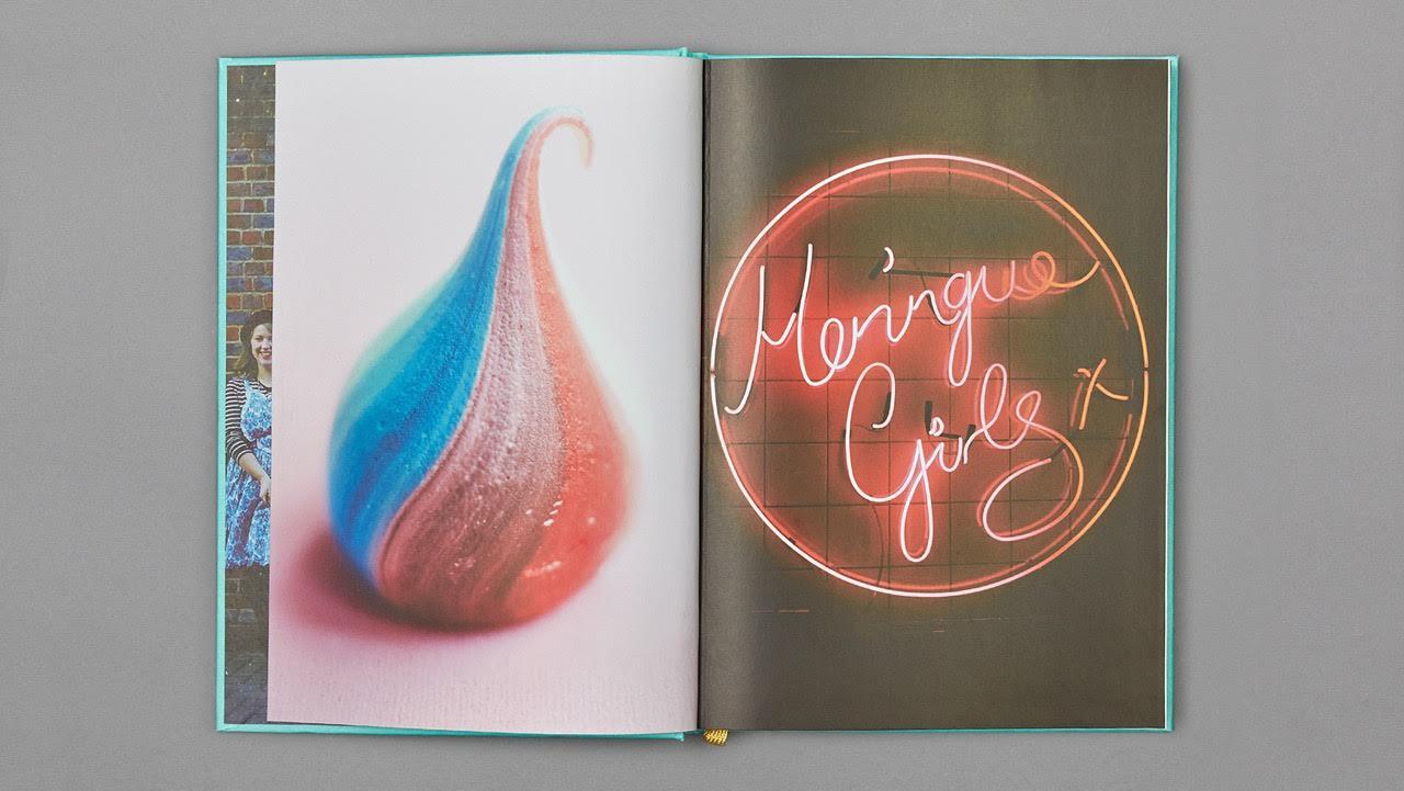 MG Cookbook 8