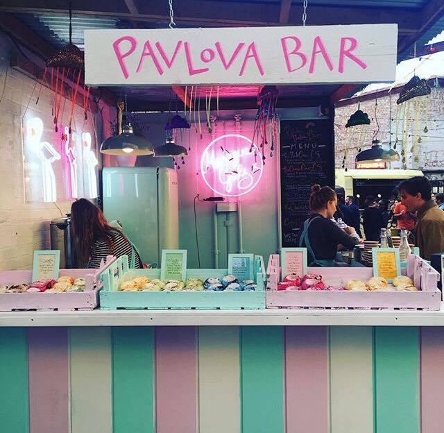 pavlova-bar